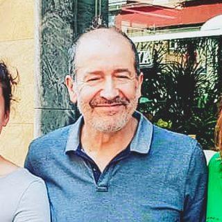 Poli Martín